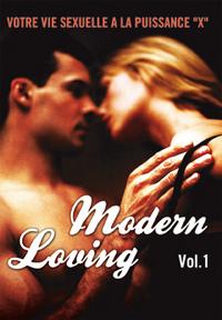 MODERN LOVING - VOL. 1