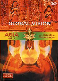 GLOBAL VISION ASIA VOL 1