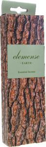 ELEMENSE - EARTH