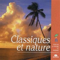 CLASSIQUES ET NATURE