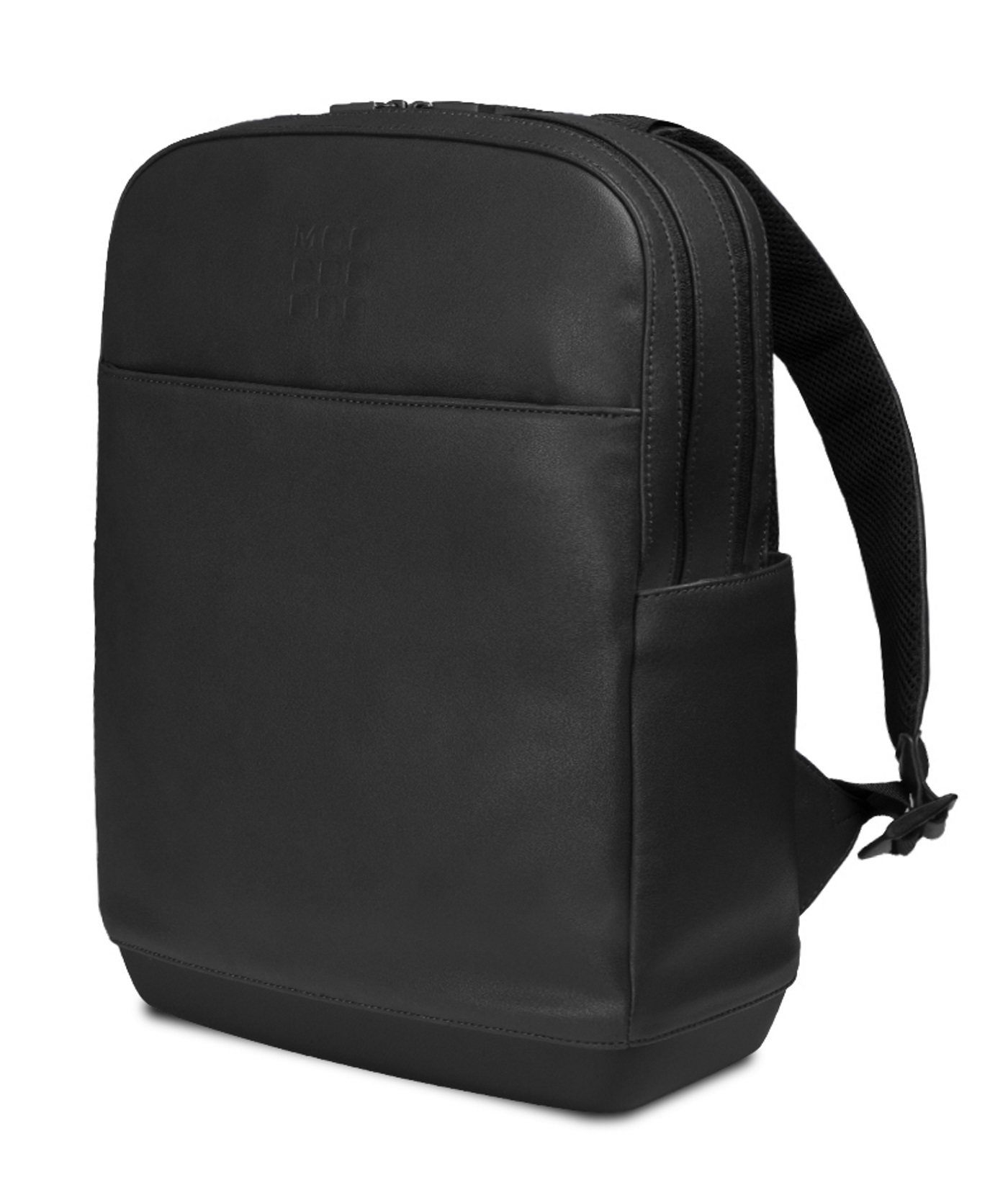 SAC A DOS COLLECTION CLASSIC PRO