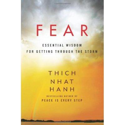 FEAR HC