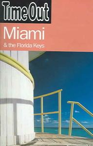 MIAMI AND THE FLORIDA KEYS