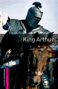 OBWL 2E STARTER: KING ARTHUR