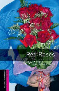 OBWL 2E STARTER: RED ROSES