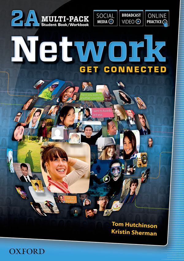 NETWORK 2: MULTIPACK A