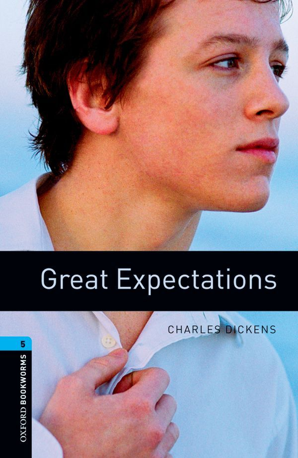OBWL 3E LEVEL 5: GREAT EXPECTATIONS