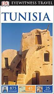 TUNISIE/TUNISIA