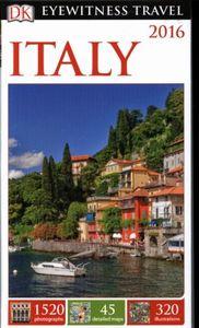 **ITALY