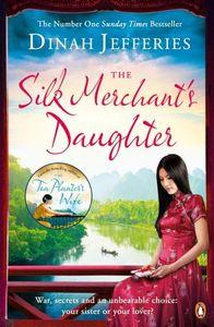 SILK MERCHANT'S DAUGHTER, THE