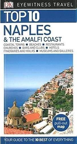 NAPLES & THE AMALFI COAST