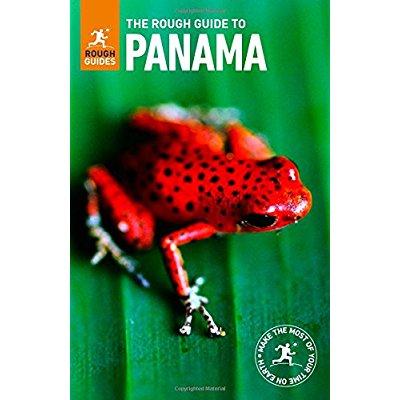 PANAMA ANNULATION