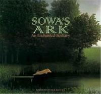 SOWA'S ARK /ANGLAIS