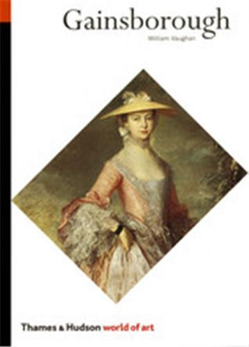 GAINSBOROUGH (WORLD OF ART) /ANGLAIS
