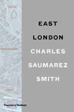 EAST LONDON /ANGLAIS