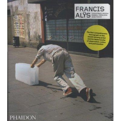 FRANCIS ALYS
