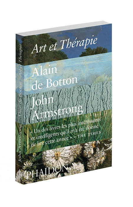 ART ET THERAPIE