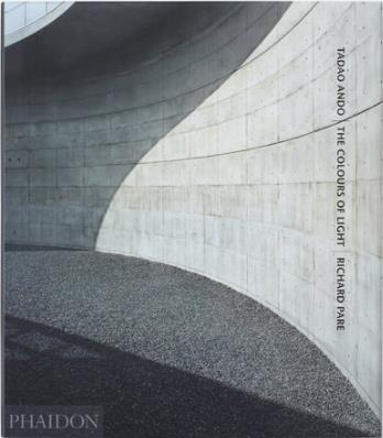 TADAO ANDO: THE COLOURS OF LIGHT VOLUME 1 (2ND EDITION)