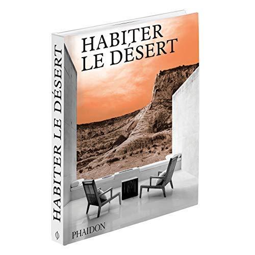 HABITER LE DESERT