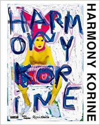 HARMONY KORINE /ANGLAIS