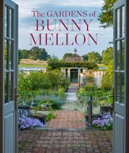 THE GARDENS OF BUNNY MELLON /ANGLAIS