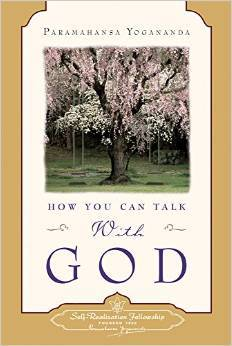 HOW YOU CAN TALK WITH GOD (ENGLISH)
