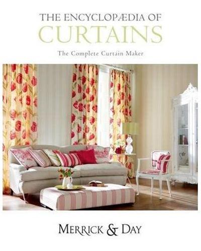 ENCYCLOPEADIA OF CURTAINS /ANGLAIS