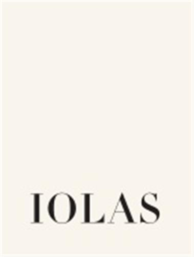 ALEXANDER THE GREAT: THE IOLAS GALLERY /ANGLAIS