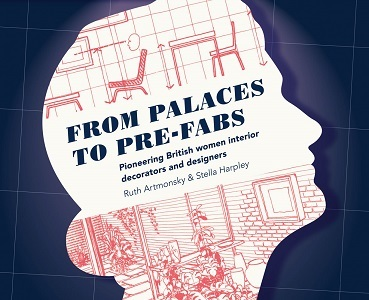 FROM PALACES TO PRE-FABS /ANGLAIS