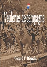 VEULERIES DE CAMPAGNE