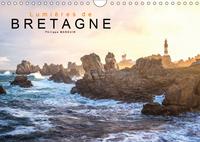 12 PHOTOGRAPHIES DE BRETAGNE C