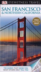 SAN FRANCISCO AND NORTHERN CALIFORNIA