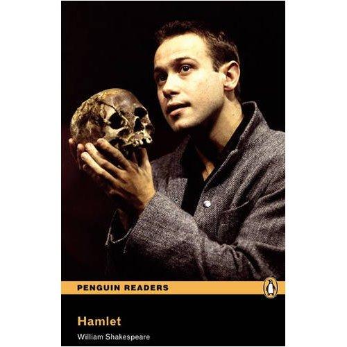 HAMLET READERS
