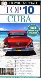 **CUBA