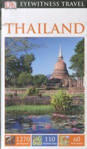 **THAILAND