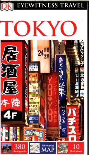 **TOKYO