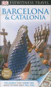 BARCELONA AND CATALONIA 2013
