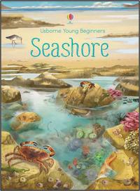 YOUNG BEGINNERS - SEASHORE