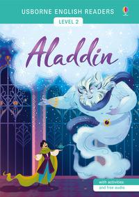ALADDIN - LEVEL 2