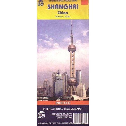 **SHANGHAI*