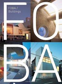 FOBA BUILDINGS /ANGLAIS