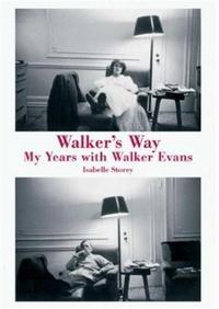WALKER'S WAY /ANGLAIS
