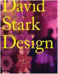 DAVID STARK DESIGN /ANGLAIS