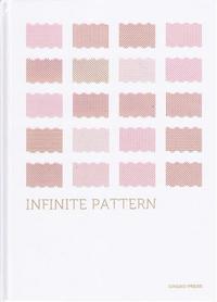 INFINITE PATTERN /ANGLAIS