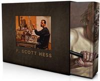 F. SCOTT HESS /ANGLAIS