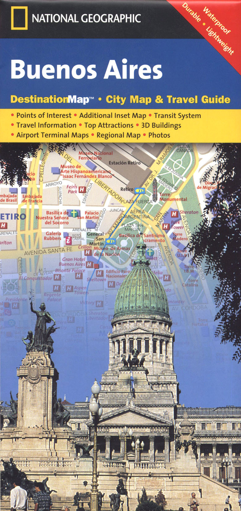 **BUENOS AIRES