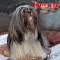 LHASSA-APSOS - (2010)