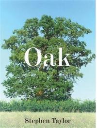 OAK /ANGLAIS
