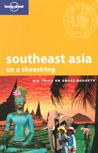 SOUTHEAST ASIA  13E ED *** ENGLISH ***