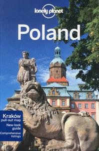 POLAND 7ED -ANGLAIS-